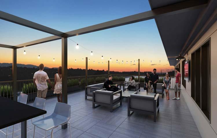 flats-131-roof-deck