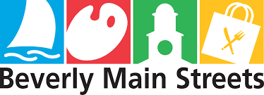 Beverly-Main-Streets-logo