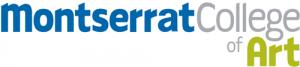 Montserrat College of Art Logo