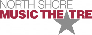 North-Shore-Music-Theatre-logo