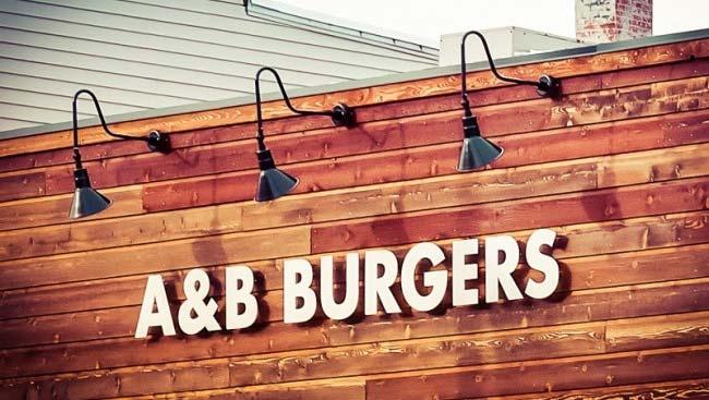 ab-burgers