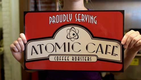 atomic-cafe