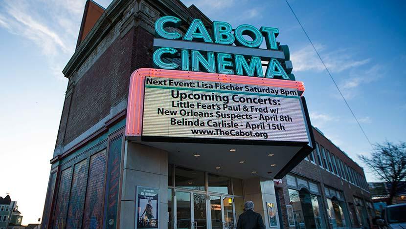 cabot-cinema