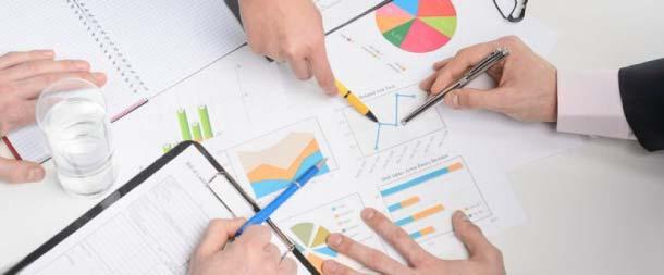 investors-charts