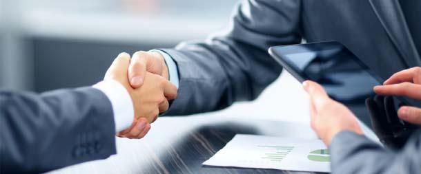 investors-handshake